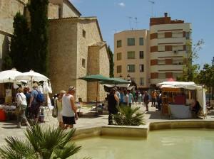 Inca Mallorca, Spain
