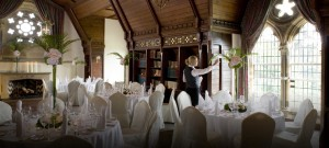 weddings hotels